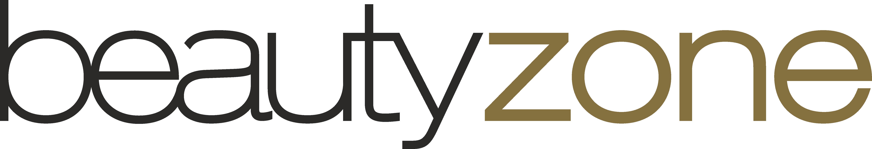 beautyzone-kempten-shopping-Logo